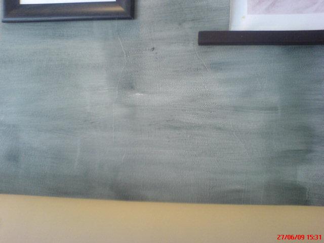 PeinturePeindrePlafondMursPortesFenetresAcryliqueGlycero