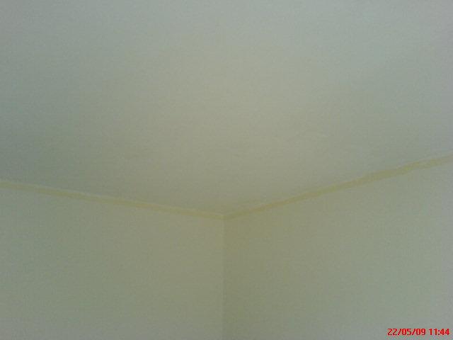 Peinture-Peindre-Plafond-Murs-Portes-Fenetres-Acrylique-Glycero
