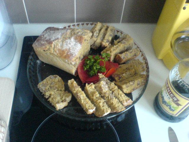 Apero aperitif preparer un apero entre amis cuisine recettes photos gratuites - Recette cuisine gratuite ...